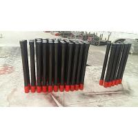 China K/J55 2 7/8  casing and tubing  pipe pup joint  seamless steel pup joint pipe factory
