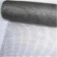 China Stainless Steel Insect Screen (JH007) factory