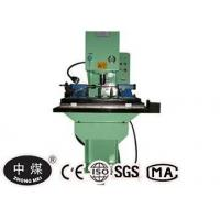 Buy cheap See all categories Hydraulic Straightening Machine from Wholesalers