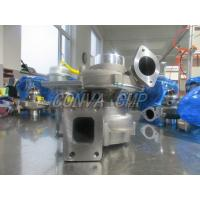 Buy cheap Kobelco Turbo Engine Parts SK350-8 J08E GT3271S 764247-0001 24100-4640A from wholesalers