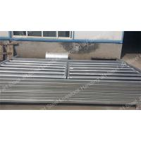 Buy cheap Metal Horse Fence Panel Cattle Yard Panels Cheap Sheep Panel For Sale from Wholesalers