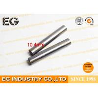 Buy cheap 10 Cm Length Carbon Graphite Rods Various Diameter 4.5mm 5mm 6mm 7mm from Wholesalers