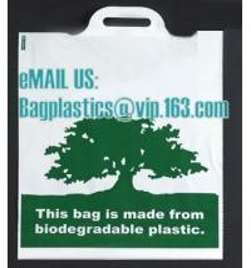 China EPI bags, vest carrier, carrier bag, shopping bags, shopper, handy bag, handle factory