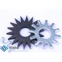 Buy cheap Contec CT 250 Scarifier Parts & Accessories Full Steel Star Cutter Scarifier Parts from Wholesalers