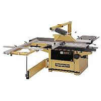 Buy cheap MJ243A Double End Sawing Woodworking Machine from Wholesalers