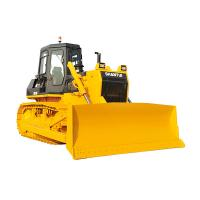 Buy cheap shantui bulldozer SD16 SD22 good reputation china export from wholesalers
