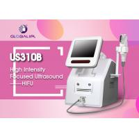 "Buy cheap 3.2MHz Frequency Wrinkle Remover Machine With 10 "" Color Touch LCD Screen from Wholesalers"