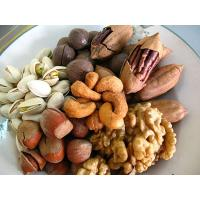 China Different Types of Dried Fruits on sale