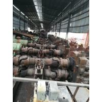 China Used Rolling Mill Equipment and Machine factory