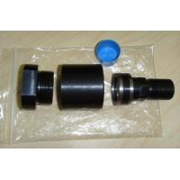 China hydraulic alignment shaft coupling mounting accessories factory