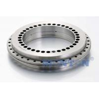 China YRTC460 460*600*70mm Large Turntable Bearing Turntables Slewing Rings factory