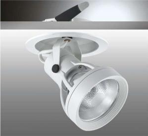 Buy cheap 35w/70w metal halide modern metal halide lamp for exhibition from Wholesalers