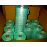 China Compostable Trash Bags, Biodegradable Plastic Bags, eco friendly bags, Waste disposal bags factory