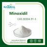 Buy cheap Preventing hair loss minoxidil Minona powder CAS:38304-91-5 from wholesalers
