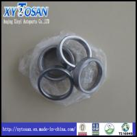 China High Quality Engine Valve Seat for Toyota 2h (OEM NO. IN 11131-68010 EX 11135-68010) on sale