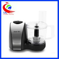 China Electric Stainless Steel Multifunction Food Blender Juice Extractor Machine For Home factory