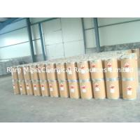 China Thiourea Dioxide TDO 99% manufacturers on sale