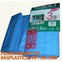 China Acrylic Coated Polyester Fabric Tarpaulin for Truck Cover Boat cover firewood cover,Canvas Tarp, Canvas Truck Tarpaulin factory