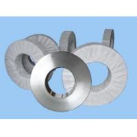 Buy cheap Roll Ring For Rolling Mill made in china for export  with low price and high quality on buck sale for export from Wholesalers