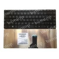 Wired Big Enter Key Italian Keyboard Layout Low Noise Button Tap Designed
