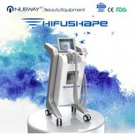 Buy cheap Latest HIFUSHAPE machine for fast body shape / fat ultrasound from Wholesalers