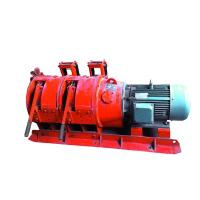 Buy cheap electric mine winch from Wholesalers