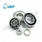 Buy cheap NTN Japan deep groove ball bearing 10 x 26 x 8 mm 6000 LLB 6000 zz from Wholesalers