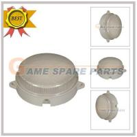 Buy cheap ï¿153round light WT from Wholesalers