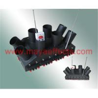 China Sculpt Fireworks Console factory