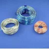 China Coaxial Cable (Speaker Cable) on sale