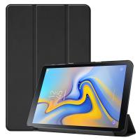 Buy cheap Galaxy Tab Advanced 2 2018 Cover,Case for Galaxy Tab Advanced 2 10.1 2018(T583) from Wholesalers