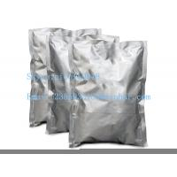 Buy cheap Plant SOD Superoxide Dismutase F. Bovine Erythro - Cytes CAS 9054-89-1 from Wholesalers