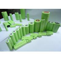 Buy cheap 9V batteries 6F22 NIMH from wholesalers
