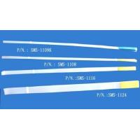 Buy cheap Single masking SMT cover / leading tape extender from Wholesalers