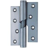 China Lift Off Stainless Steel Square Door Hinges For Wooden Door Metalr Door Swing Door factory