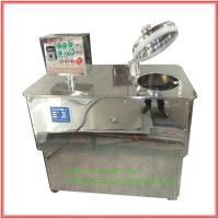 Buy cheap Pharmaceutical  Shear/ Rapid Mixing Granulator with GMP from Wholesalers