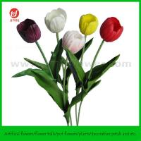 """Buy cheap 17"""" Table Wedding Decoration Artificial Flowers from Wholesalers"""