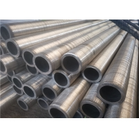 China ASTM 213 SA213 Seamless Stainless Tube TP304/310/316/321/347 factory