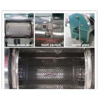 Heavy Duty Sample Dyeing Machine Professional For Garment Dyeing