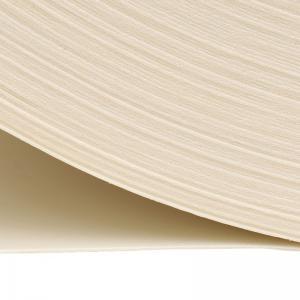 China Flooring Underlayment Ixpe Construction Heat Insulation Foam on sale
