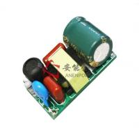 Buy cheap CE EMC SAA Approval Power Supply Driver For LED Strip Light 100~240mA 6~18W from Wholesalers