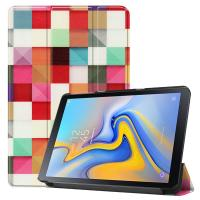 Buy cheap Galaxy Tab Advanced 2 2018 Case, Print Cover for Galaxy Tab Advanced 2 10.1 2018(T583) from Wholesalers