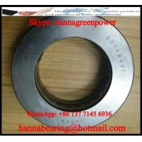 China 50TAG001A  50TAG001 Thrust Ball Bearing Automotive Clutch Bearing 50x80x19mm on sale