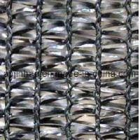 China Agricultural Shade Netting factory