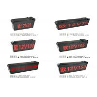 Buy cheap UPS Battery Base/Container Mould of  Hot Runner Injection Molding from Wholesalers