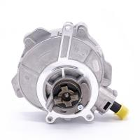 Buy cheap 06e145100 Audi Car Engine Parts High Quality Engine Brake Vacuum Pump Electric Vacuum Pump For Audi A6 from Wholesalers