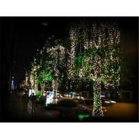 Buy cheap LED christmas lights decorative lights motif lights from Wholesalers
