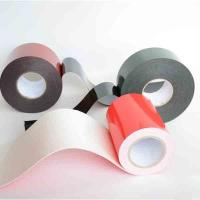 Buy cheap 4 Colors Double Sided Sealing TapeBacking Foam Sealing Car / Glass / Window from Wholesalers