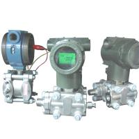 Buy cheap High Stability IP65 Electronic Pressure Transmitter , Pressure Differential Transducer from Wholesalers