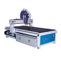 Buy cheap Economic-type CNC Wood Process Center from wholesalers